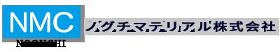 建築資材のノグチマテリアル株式会社